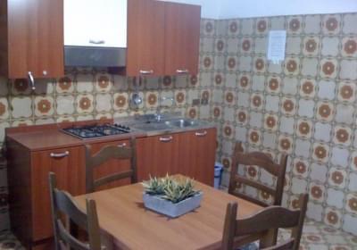 Casa Vacanze Appartamenti Avola Marina